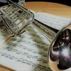 アジア産の楽器についての私見 ~安く良いものを手に入れるために~