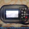 ○○○○でね(^○^)綺麗に写す方法発見Ⅱ SEA&SEA DX-6G