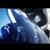 ★ヤマハ インターモトにおいて2017年型YZF-R6を発表か?