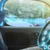 自動運転の未来に魅せられて