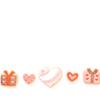 ブライダルシャワー 結婚前の過激パーティ ゲームの内容を公開【アメリカ 結婚前 パーティゲーム】