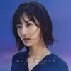 乃木坂46 26thシングル「僕は僕を好きになる」ジャケット写真が公開される