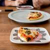 「それどこ」記事でピザを作りました
