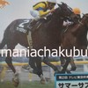 サラブレッドカード95 066 第2回テレビ東京杯青葉賞 サマーサスピション