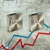プラチナ6回目の買い増ししました♫