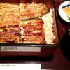 「江戸川」阪急三番街店