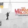 The Lehman Trilogy『リーマン・トリロジー』
