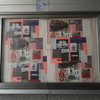 【ART】R2.8/6_「ひろがる美術館ヒストリー」西宮市大谷記念美術館の展覧会とコレクション2