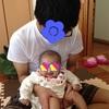 1歳2ヶ月の娘、早くもイヤイヤ期⁈