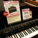 ピアノ&音楽教室ブログVol.38 「ヤマハ・クラビノーバシリーズがモデルチェンジ!」