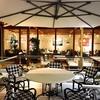 アートからお洒落カフェまで!年中リゾート徳島・鳴門のイチオシとは
