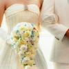 【毒親回顧録】結婚式