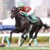 タコイチの【今週の勝負レース】スプリンターズS!