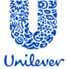 【UN/UL】(ユニリーバ)ヨーロッパ系消費財メーカーの雄