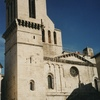 ニームのノートルダム・エ・サン・カストール大聖堂