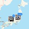 自分の好きな物体の形状とは。未来の日本の交通事情について。