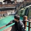 草津旅行 湯畑 いい写真集まとめ