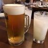 成田市囲護台の「居酒屋空海」で居酒屋メニュー