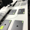 "Macの初期化をJamfで""完全に""自動化した"