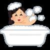 「いい風呂の日キャンペーン」 2017年11月23日~26日まで早島BOOKSHOPで行います!