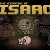 The Binding of Isaac: RebirthのXboxOne・WiiU・3DS版が北米でリリース。配信日は7月23日
