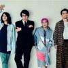 KICK THE CAN CREW15年ぶりのシングルは岡村ちゃんとコラボ!