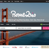 GoogleMapsで経路が見つからない時の対処法!Rome2rioは経路検索に最強なサイト!