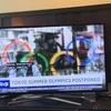 更新:やっぱり感染者激増ニュース出た…速報: NYでオリンピック延期報道。東京ロックダウンのカウントダウン?!