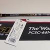 コンバットスティック フェイズ PCSC-66M ウォリアー