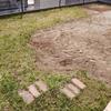庭 畑の作成