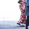 【初詣2019】平成最後の初詣はぜひ出雲大社で!特に関西・関東の方はお早めに!