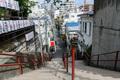 昼はコドモ、夜はオトナのものとなる「四谷」 飲んで飲まれて歩いて帰れる街で暮らした日々