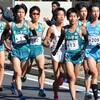 【第37回神奈川マラソン】試合結果