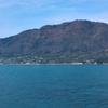 春の絶景瀬戸内海因島へ パワースポット地蔵鼻とサイクルロードと名物