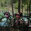 【富良野 後編】サイクリングで富良野ぷらっと観光