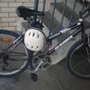【ゴールドコーストにワーホリ・11】日豪で中古自転車40ドル