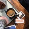 【ソウル ホンデ】映えだけじゃない!味も雰囲気も最高◎今すぐ行きたいソウルのカフェ