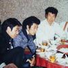 1962 香川真司に・・・