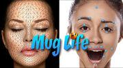 1タップで顔写真が生きているように動き出す画像認識アプリ「Mug Life」を使ってみた!