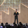 Notes - What's New in Firebase (Google I/O'19)