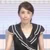 きょうの美女 - 村上由利子さん♪