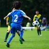 【サッカー】タイプの違うボランチ同士を組み合わせて相乗効果を