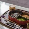 【文京区エリア】白山・千石・東大前 周辺のグルメまとめ【ランチ・ディナー・カフェ】