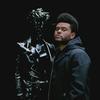 The WeekndがGesaffelsteinとのコラボ新曲「Lost In The Fire」でDrakeをディス? しかもその黒幕はPush T説がヤバい件