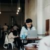 【技術書メモ】なるほどUnixプロセス Rubyで学ぶUnixの基礎 〜毎週アウトプットチャレンジ⑤〜