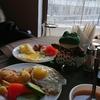 🕟朝食@ウラジオストク🕟《ウラジオストク慰安旅行🐸》