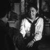 04月03日、大谷直子(15)