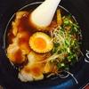麺屋みちの(浜松)