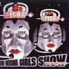 GEISHA GIRLS「少年」