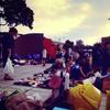 台湾フリーマーケットの聖地・天母で服を売るという貴重な体験をした話